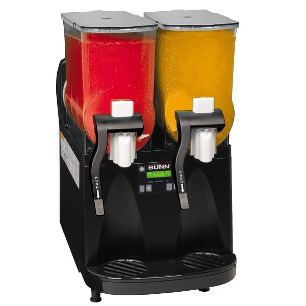 Bunn-O-Matic Commercial Margarita Machine