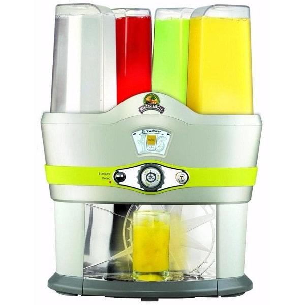 Margaritaville Mixed Drink Maker